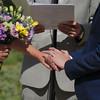 Colorado Wedding June2017-721