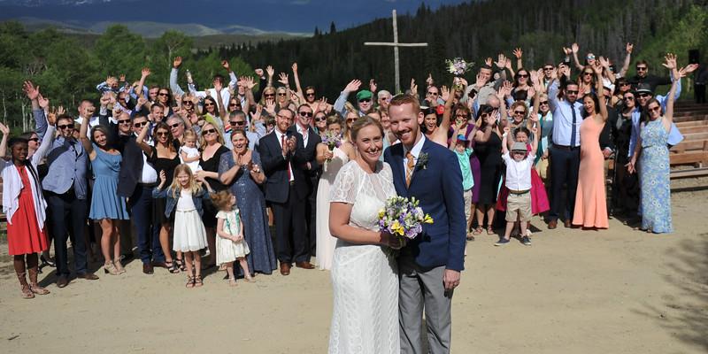 Colorado Wedding June2017-764