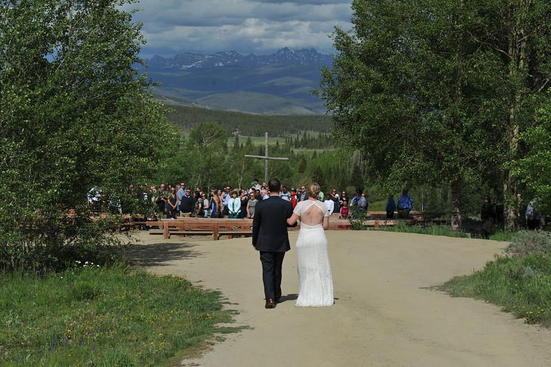 Colorado Wedding June2017-651