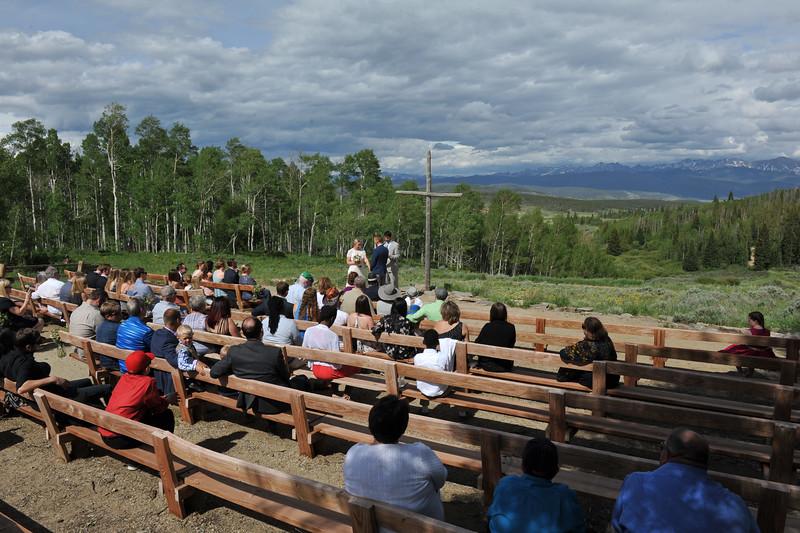Colorado Wedding June2017-695
