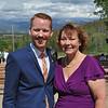 Colorado Wedding June2017-519