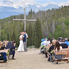 J&S CO Wedding June17 JC-49