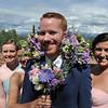 Colorado Wedding June2017-534