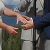 Colorado Wedding June2017-714