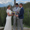 Colorado Wedding June2017-725