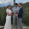 Colorado Wedding June2017-725