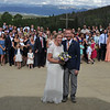 Colorado Wedding June2017-755