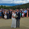 Colorado Wedding June2017-752