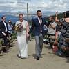 Colorado Wedding June2017-736