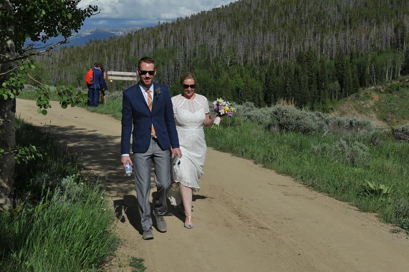 Colorado Wedding June2017-1028