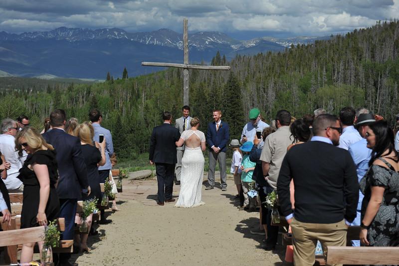Colorado Wedding June2017-667