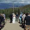 Colorado Wedding June2017-667