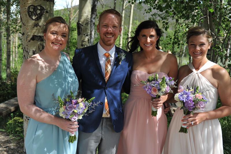 Colorado Wedding June2017-542