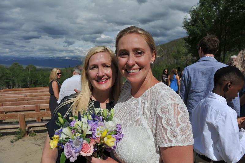 Colorado Wedding June2017-792