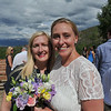 Colorado Wedding June2017-792