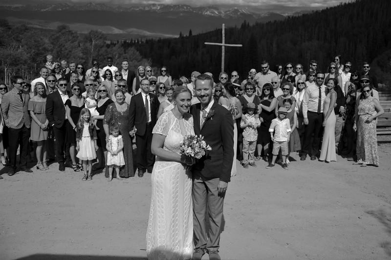 Colorado Wedding June2017-757