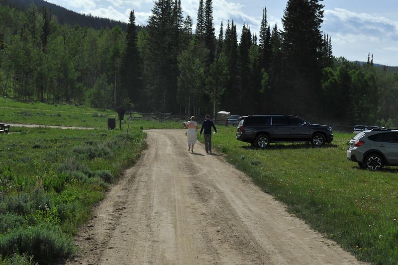 Colorado Wedding June2017-1035