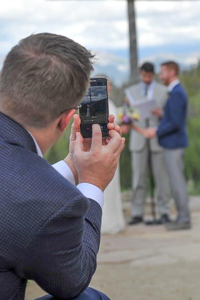 Colorado Wedding June2017-724