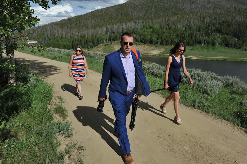 Colorado Wedding June2017-1034