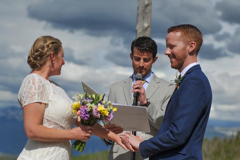 Colorado Wedding June2017-719