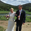 Colorado Wedding June2017-644
