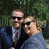Colorado Wedding June2017-516