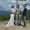 Colorado Wedding June2017-675