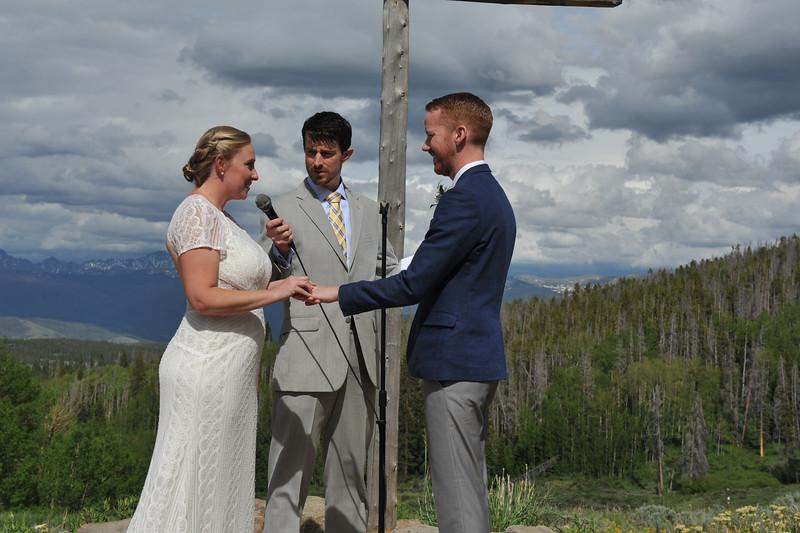 Colorado Wedding June2017-711
