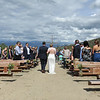 Colorado Wedding June2017-664
