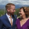 Colorado Wedding June2017-523