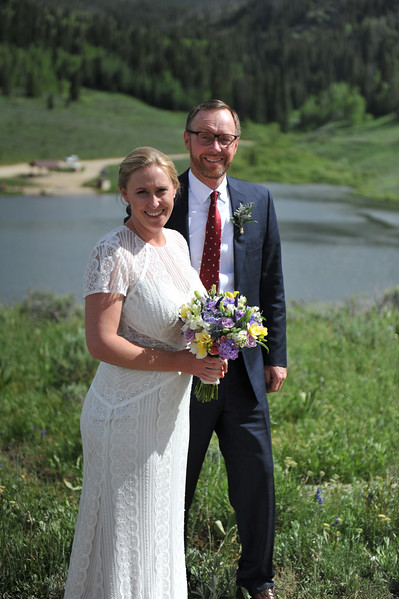 Colorado Wedding June2017-637