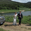 Colorado Wedding June2017-643