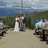 Colorado Wedding June2017-700