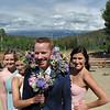 Colorado Wedding June2017-538