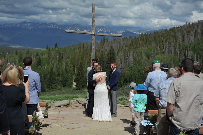 Colorado Wedding June2017-668