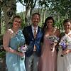Colorado Wedding June2017-541