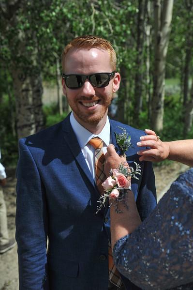 Colorado Wedding June2017-508