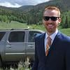 Colorado Wedding June2017-502