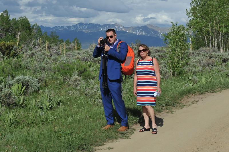 Colorado Wedding June2017-1036