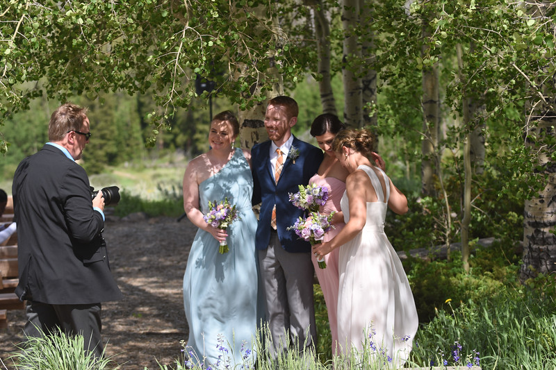 J&S CO Wedding June17 JC-5