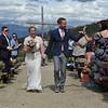 Colorado Wedding June2017-735