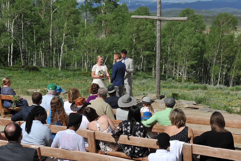 Colorado Wedding June2017-693