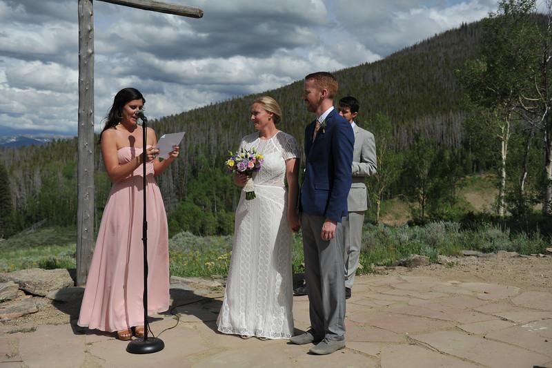 Colorado Wedding June2017-706