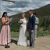 Colorado Wedding June2017-706