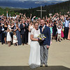 Colorado Wedding June2017-766
