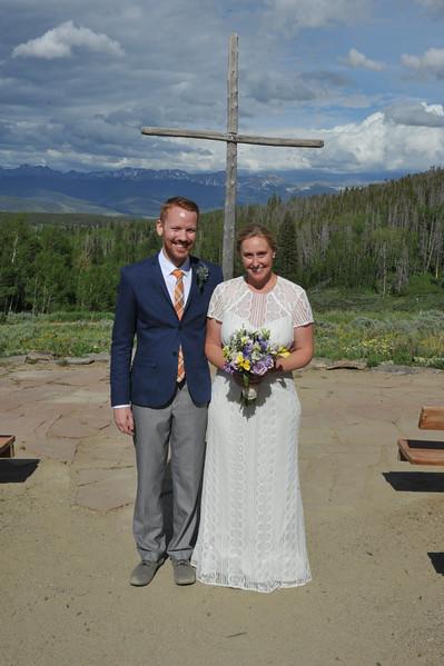 Colorado Wedding June2017-1009