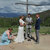 Colorado Wedding June2017-673