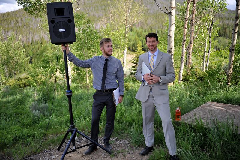 Colorado Wedding June2017-619
