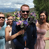 Colorado Wedding June2017-529