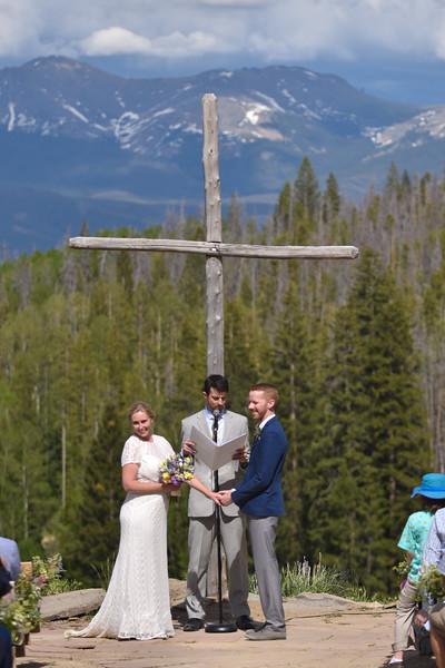 J&S CO Wedding June17 JC-31